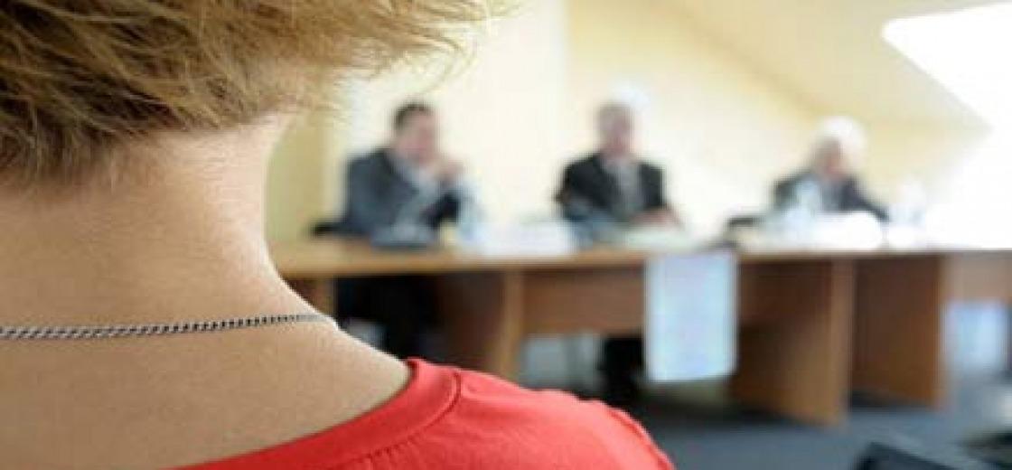 Concorso amministrativi, prove orali il 26 e il 27 maggio