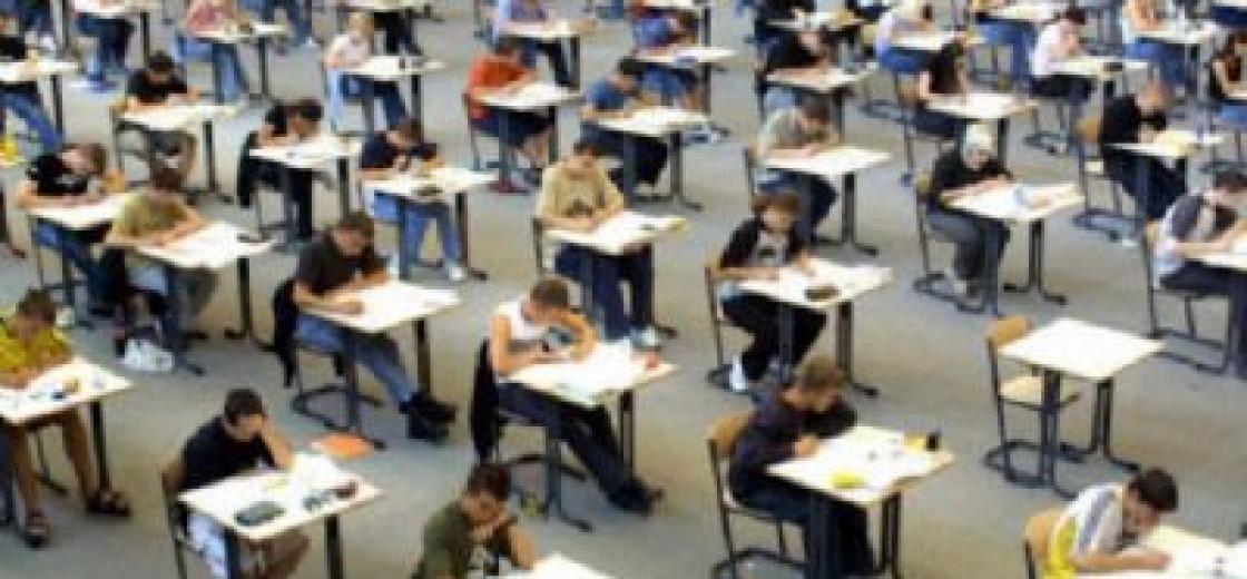 Riaperti i termini per la 132ª sessione d'esame, domande entro il 12 luglio