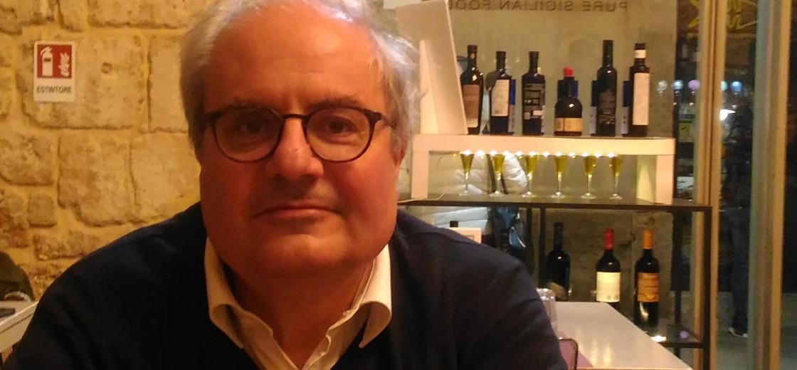 Lutto nel giornalismo, è morto Massimo Bellomo