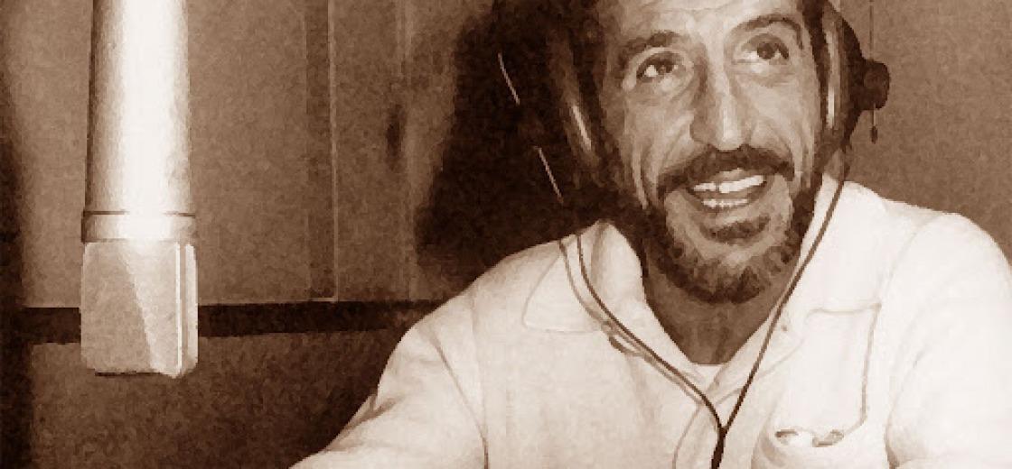 Pippo Fava 37 anni dopo, due eventi web per ricordarlo