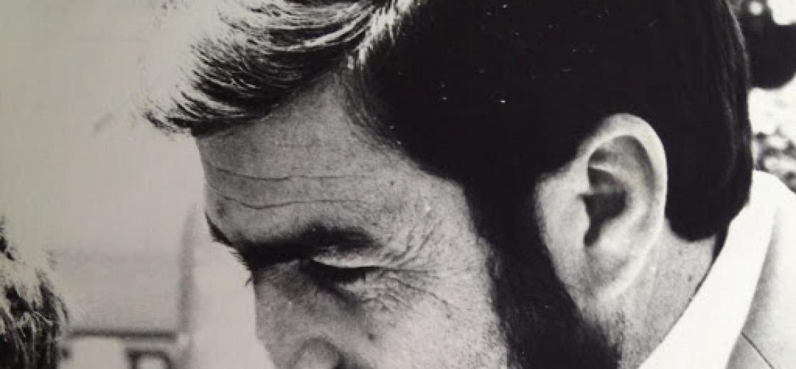 Beppe Alfano ucciso 28 anni fa, giornalista vero ed esempio per i giovani