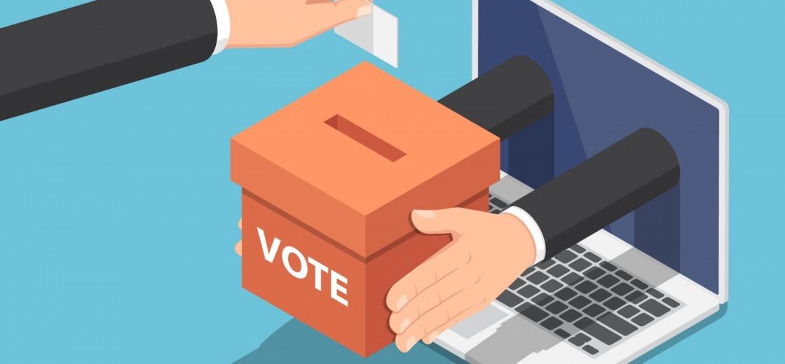 Convocate le elezioni per il rinnovo dell'Ordine