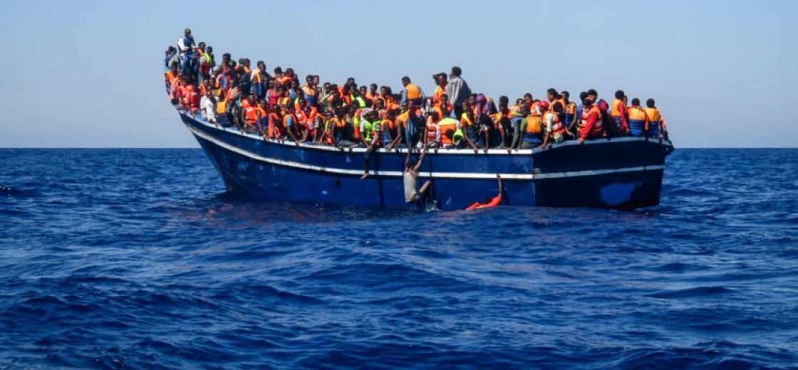 Immigrati, fake news: appello Odg e Assostampa Sr